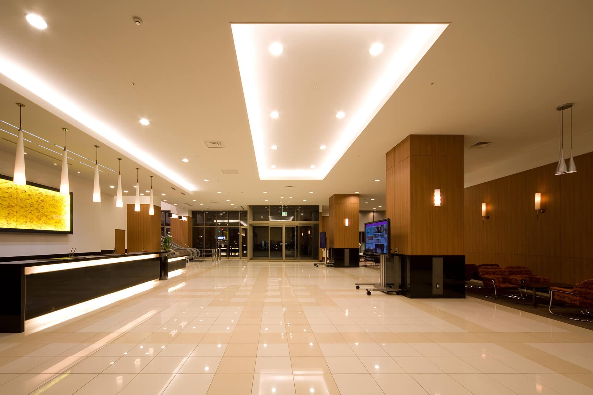採用情報|ホテル金沢【公式】金沢のご宿泊ブライダル