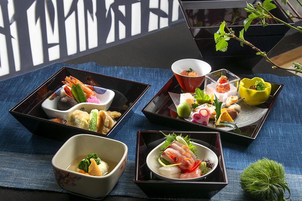 石川県 感染まん延特別警報に伴うレストラン時短営業につきまして