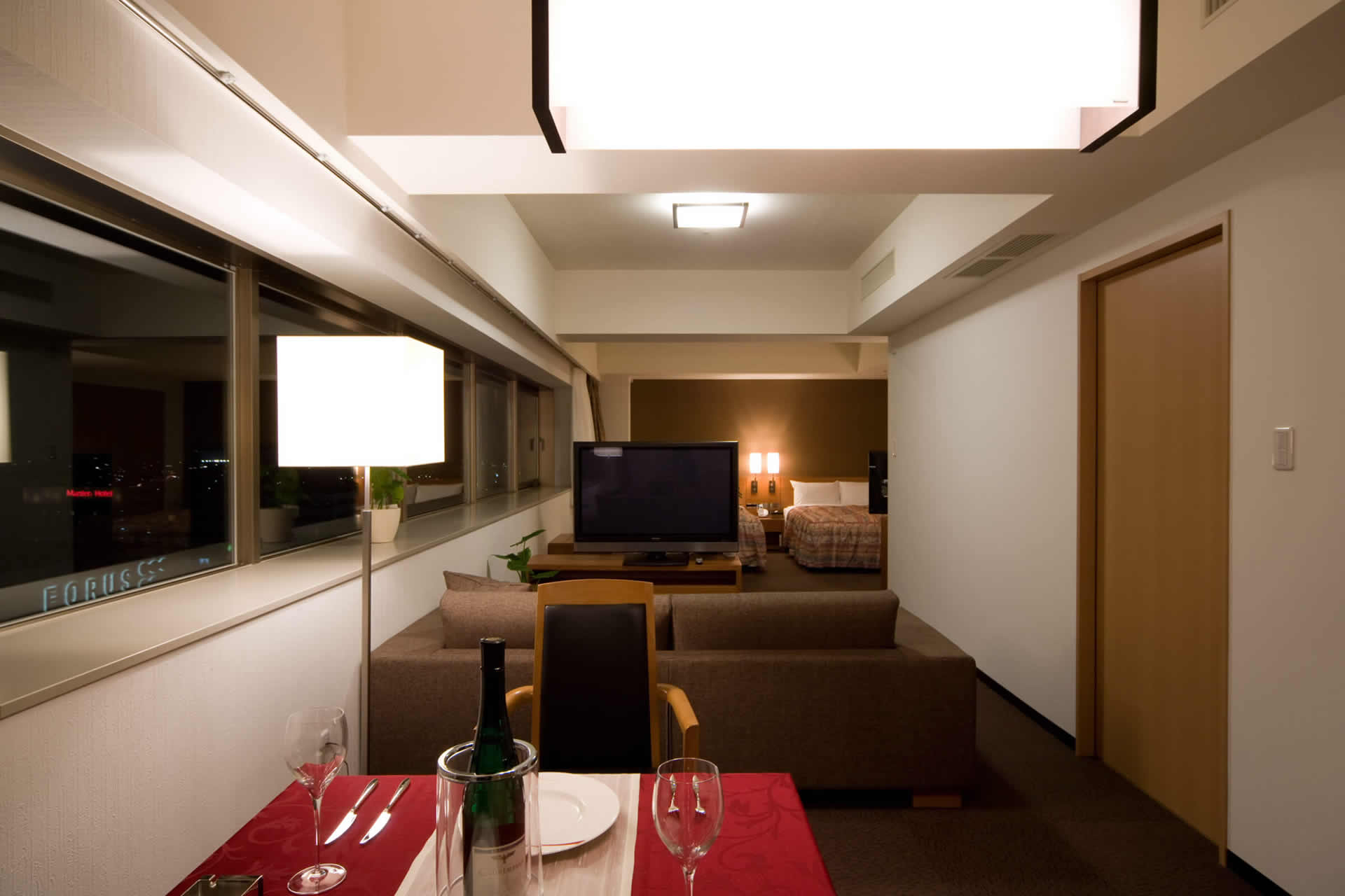 客室のご案内|ホテル金沢【公式】金沢のご宿泊ブライダル