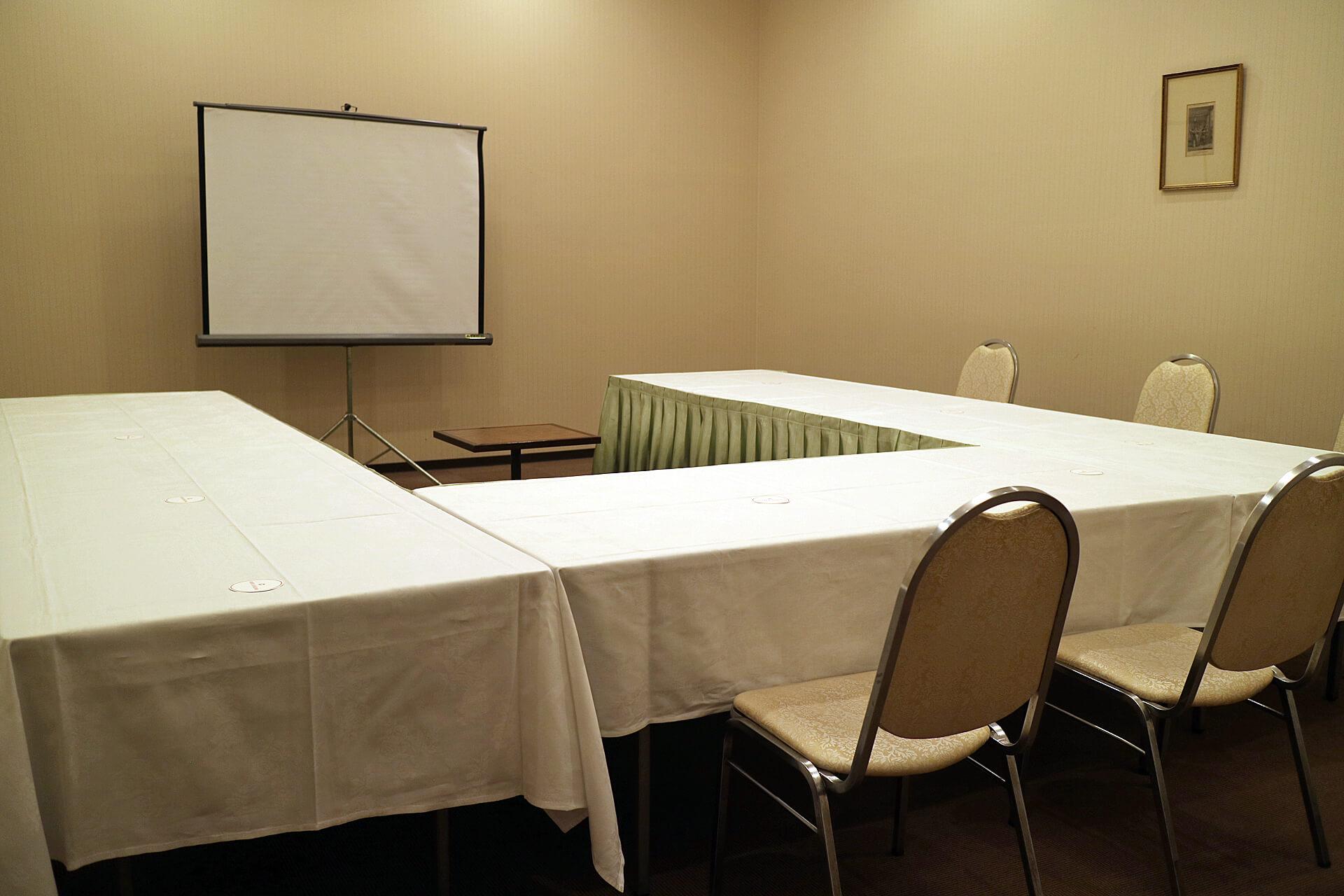 Banquet&Meeting|HOTEL KANAZAWA