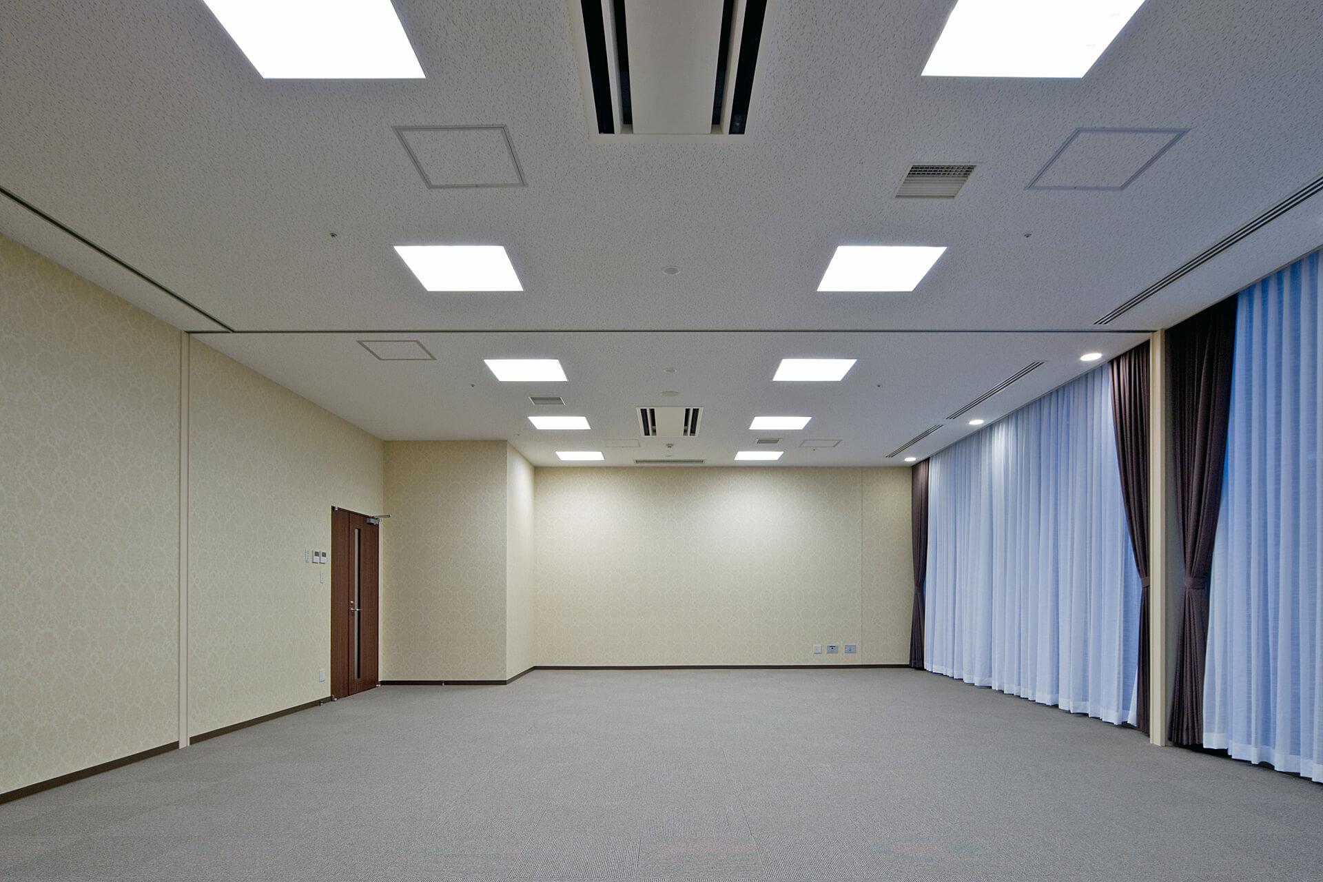 ご宴会&会議|宴会場のご案内ホテル金沢【公式】金沢のご宿泊ブライダル