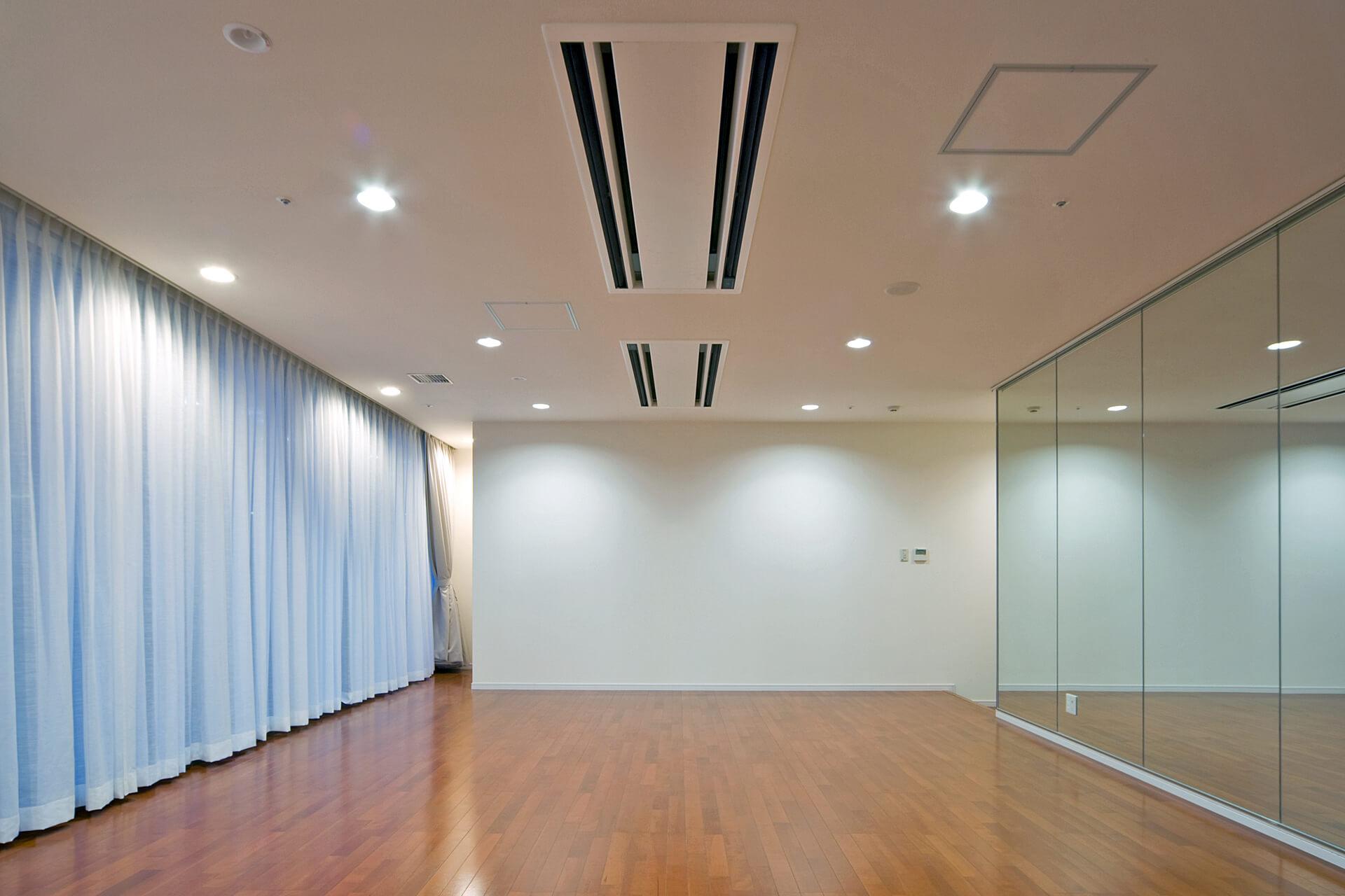 宴会場のご案内|ホテル金沢【公式】金沢のご宿泊ブライダル