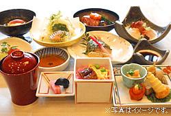 金沢の味処 北の庄屋|ディナー【公式】ホテル金沢|金沢のご宿泊ブライダル