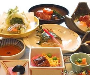 金沢の味処 北の庄屋|お祝い・ご会食・パーティー【公式】ホテル金沢|金沢のご宿泊ブライダル