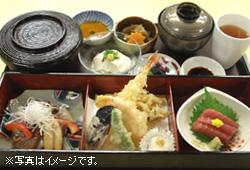 金沢の味処 北の庄屋【公式】ホテル金沢|金沢のご宿泊ブライダル