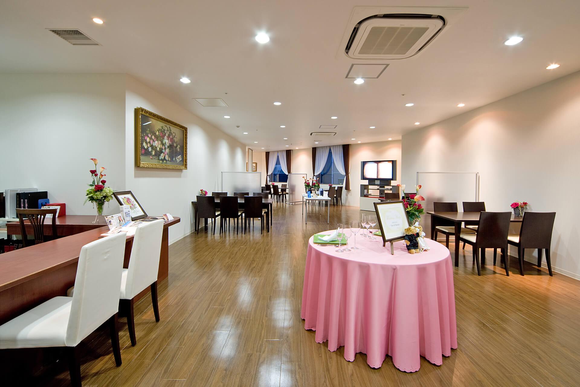 プラン【公式】ホテル金沢|金沢のご宿泊ブライダル