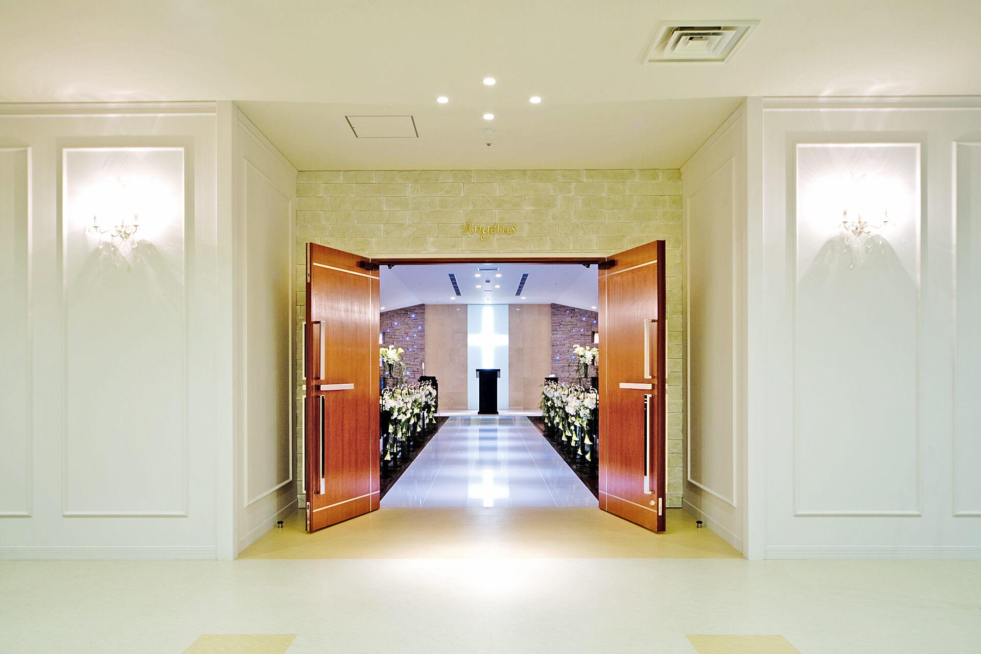 ウェディング|ホテル金沢【公式】金沢のご宿泊ブライダル